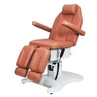 """Кресло """"Оникс-2"""" педикюрное"""
