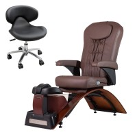 """Педикюрное СПА-кресло """"Simplicity SE Features"""""""